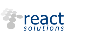 React Solutions