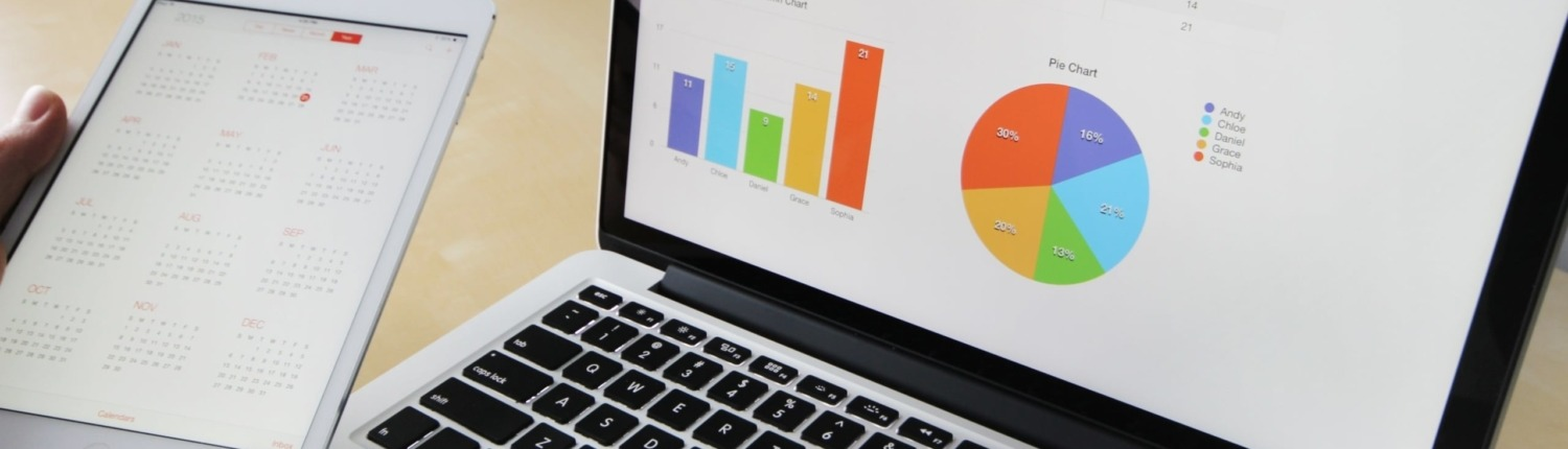 Effictive Accounting Management Systems